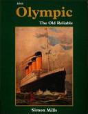 RMS Olympic PDF