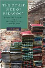 The Other Side of Pedagogy PDF
