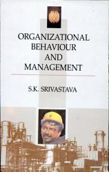 Organizational Behaviour And Management Book PDF