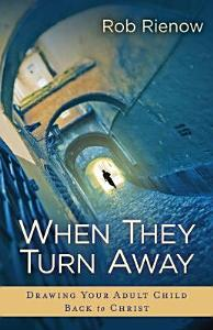 When They Turn Away