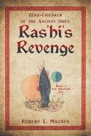 Zenji Children of the Ancient Ones  Ras hi s Revenge PDF