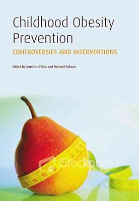 Childhood Obesity Prevention PDF