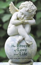 The Breeze Of Love And Life Book PDF