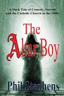 The Altar Boy Book