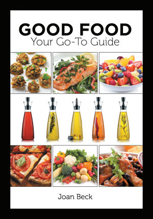 Good Food   Your go to Guide PDF