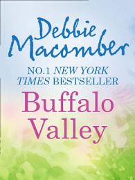 Buffalo Valley (Mills & Boon M&B)