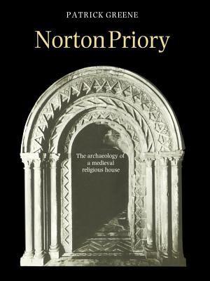 Norton Priory