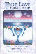 True Love Reading Cards