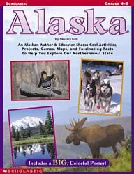 Alaska PDF