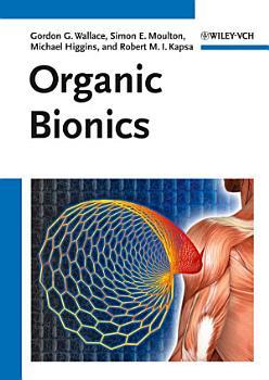 Organic Bionics PDF