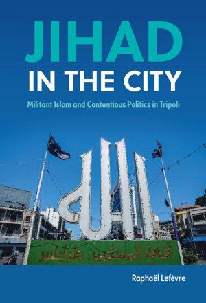 Jihad in the City