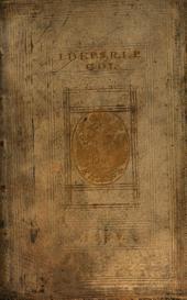Biblia immaculata: Volume 9