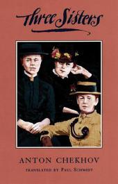 Three Sisters (TCG Edition)