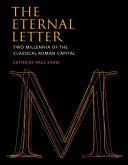 The Eternal Letter