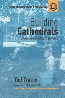 Building Cathedrals