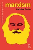 Marxism PDF