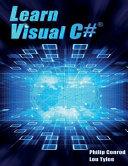 Learn Visual C  PDF