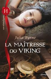 La maîtresse du Viking
