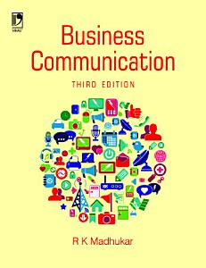 Business Communication  3rd Edition PDF