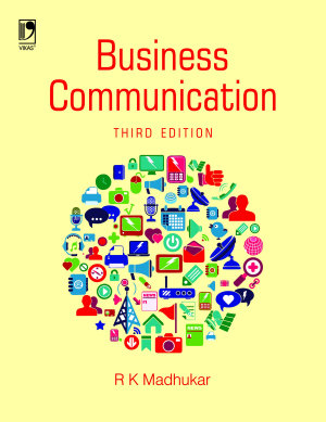 Business Communication  3rd Edition