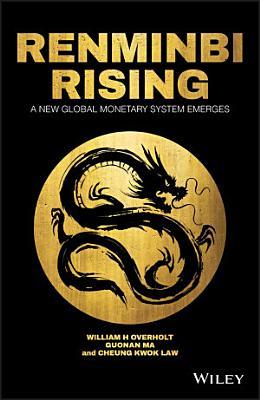 Renminbi Rising PDF