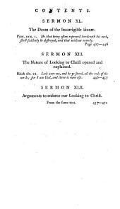 Sermons on Important Subjects ...: To which are New Added Three Occasional Sermons, Not Included in the Former Editions. Memoirs and Characters of the Author, and Two Sermons on Occasion of His Death by the Rev. Drs. Gibbons and Tinley, Volume 2