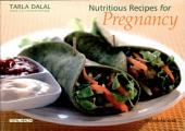Nutritious Recipes for Pregnancy