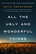 All the Ugly and Wonderful Things PDF