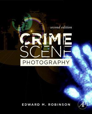 Crime Scene Photography PDF
