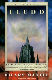 Fludd: A Novel