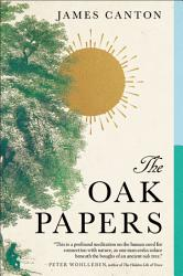 The Oak Papers Book PDF