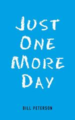 Just One More Day