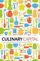 Culinary Capital PDF