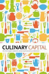 Culinary Capital