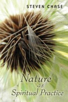 Nature as Spiritual Practice PDF