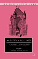 The Disney Middle Ages PDF
