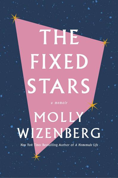 Download The Fixed Stars Book