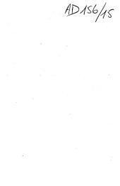 Notices sur l'Hôtel de Cluny et sur le Palais des Thermes, avec des notes sur la culture des arts, principalement dans les XVe et XVIe siècles