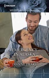 Emergency in Alaska