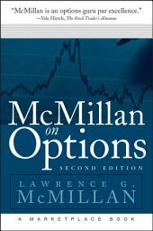 McMillan on Options: Edition 2