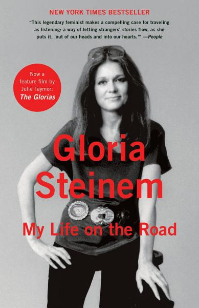 Download My Life on the Road Book