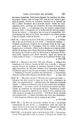 Bibliothèque de l'École des hautes études: Sciences historiques et philologiques, Volume101
