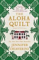The Aloha Quilt PDF