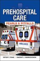 Prehospital Care Pearls and Pitfalls PDF