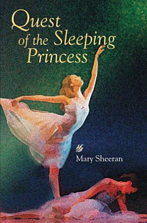 Quest of the Sleeping Princess PDF
