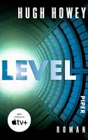 Level PDF