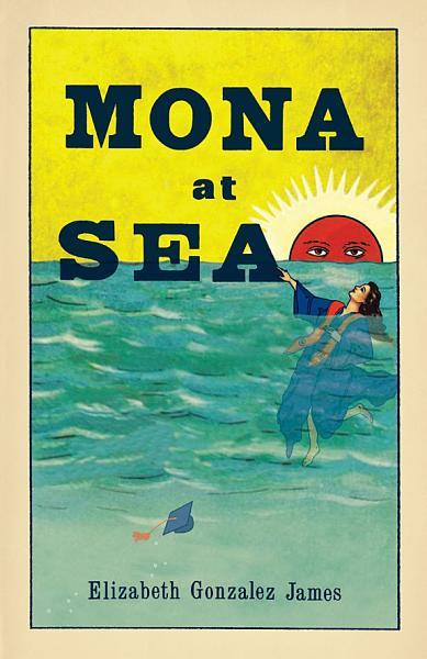 Download Mona At Sea Book