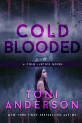 Cold Blooded Book PDF