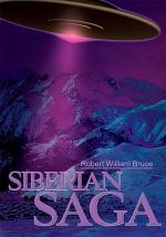 Siberian Saga