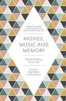 Movies  Music and Memory PDF